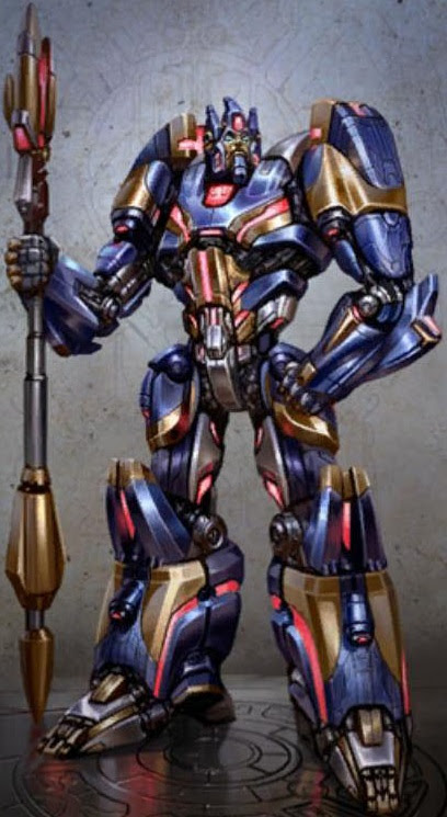 transformers dark of the moon sentinel prime pics. Sentinel Zeta Prime is an