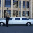 Understanding What Makes A Good Limo Service - Limo Service, Houston Tx | Houston - Airport Transportation | Expedient Ride Limo Rentals