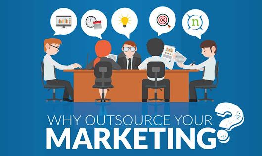 Marketing Outsourcing: The Point of View of the SME Manager