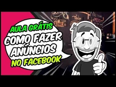 Criando seu primeiro anúncio no Gerenciador de Anúncios | Facebook ADS
