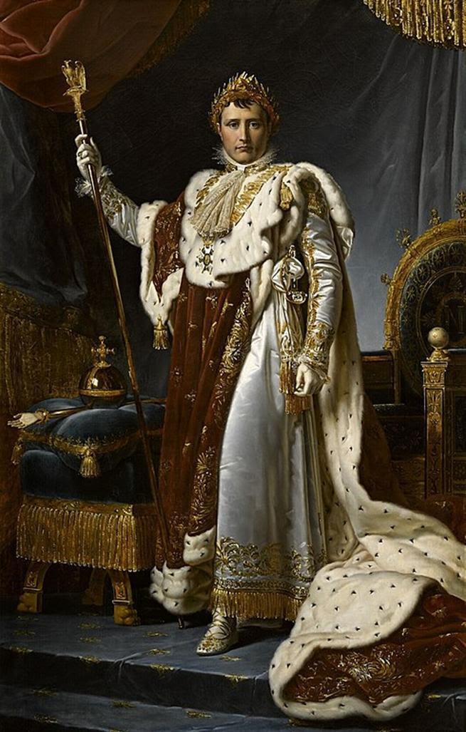 https://upload.wikimedia.org/wikipedia/commons/thumb/4/40/Francois_Gerard_-_Napoleon_Ier_en_costume_du_Sacre.jpg/490px-Francois_Gerard_-_Napoleon_Ier_en_costume_du_Sacre.jpg