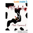 Milkshake - Kindle edition by Matt Hammond. Mystery, Thriller & Suspense Kindle eBooks @ Amazon.com.