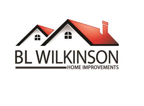 home remodeling logos
