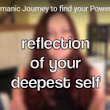 How To Do A Shamanic Journey And Bring Balance And Shamanic Healing Into Your Life – GateLight.com