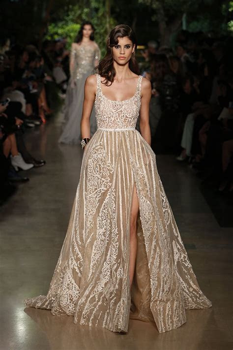 17 Best images about vestidos on Pinterest   Long prom