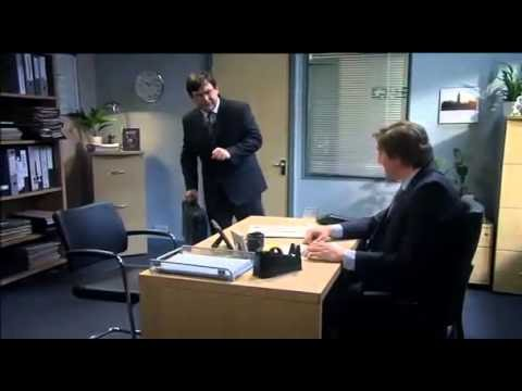 Funny Job Interview Video Comedy (with Test)