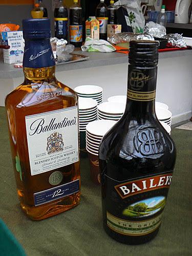 boisons.jpg