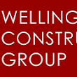 Wellington Constrction Group