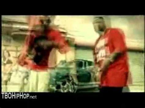 dj khaled feat pitbull rick ross trick daddy born