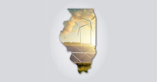Illinois Scores Huge Clean Energy Victory - EDF Action