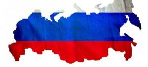 Täyskäännös: Venäjä peruutti Reddit-kieltonsa 24 tuntia alkamisesta (800 x 365)