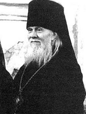 Στ. Λόρενς του Chernigov