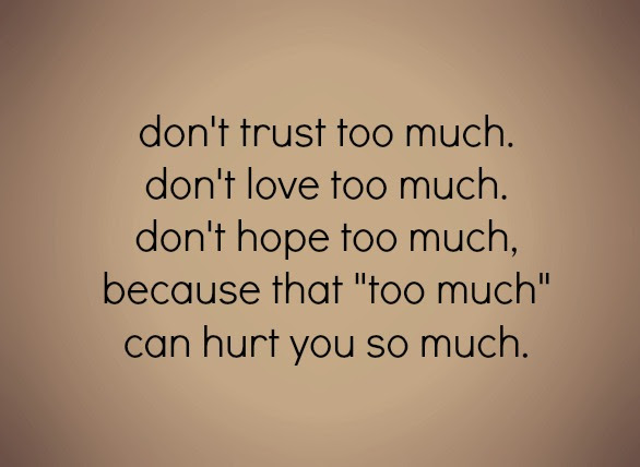 Painful Love Quotes Pain Quotes Love Quotes Life Quotes About Love
