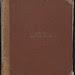 Schliemann's CopyBook BBB29