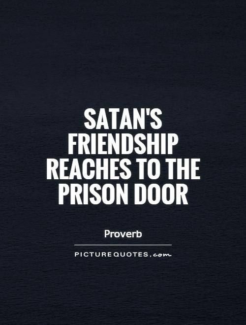 Great Prison Quotes Pictures Communication Challenges Between