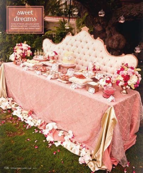Victorian Wedding   Victorian Wedding Inspiration #2056597