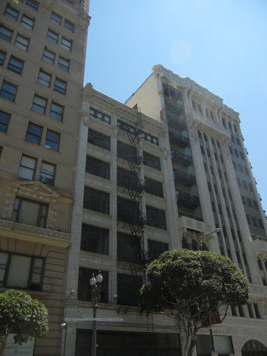 DSCN8880 _ Old Bank District, Downtown Los Angeles