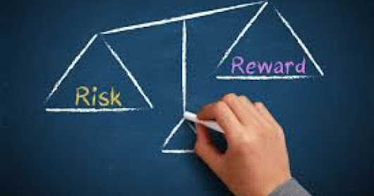 Expected Returns: Finding the Right Balance Between Risk and Reward