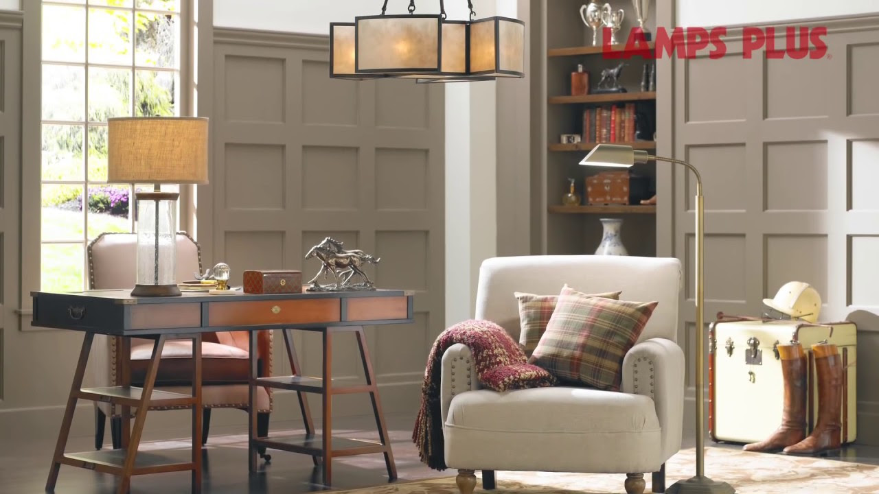 Small space design - How to decorate a small living room ...