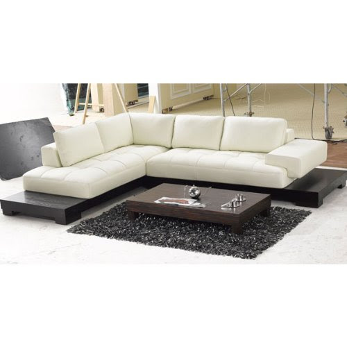 Sofas & Couches Bestprice 55: Inexpensive Tosh Furniture