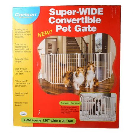 Security Gates Wood Wire Where To Buy Security Gates Wood Wire