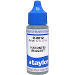 Taylor R-0012 Hardness Reagent (3/4 oz)