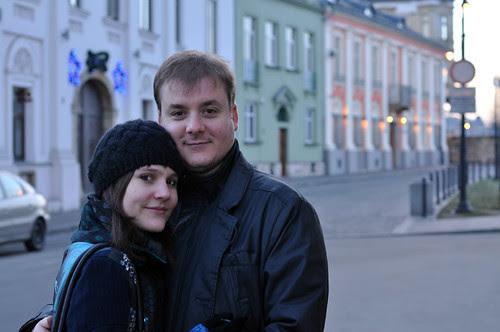 Krakow #10