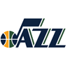 Utah Jazz logo