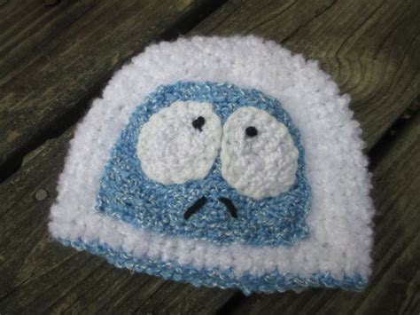 17 Best images about Abominable snowman on Pinterest