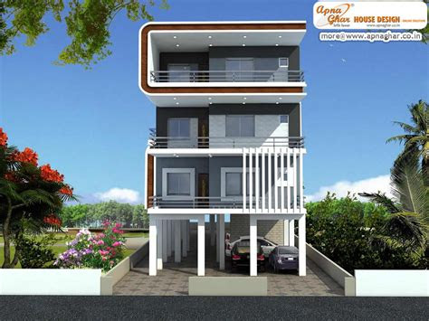 design house plans naksha floor designs house plans