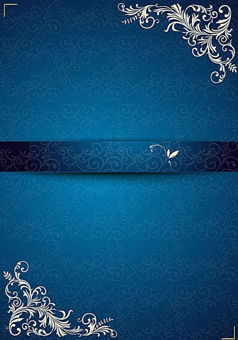 vector ai decorative pattern background invitation ai in