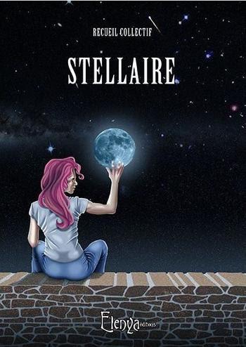 Stellaire