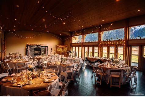 Rustic BC Mountain Wedding   Vancouver wedding photography