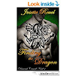 Finding the Dragon (Dásreach Council Book 1) - Kindle edition by Josette Reuel, Jennifer Cazares, Gillette Kempf, Debbie Blight, Lenora Buchanan, Christopher Reuel. Paranormal Romance Kindle eBooks @ Amazon.com.