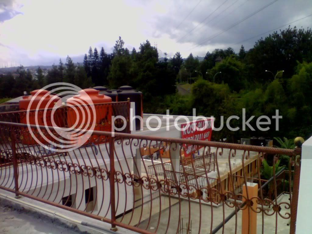 photo ACIKOST03JUNI2011JMT123493_zpsf1a5f3c4.jpg