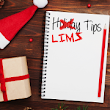 Holiday Planning Tips for a Joyous LIMS Project - Informatics Insider | CSols, Inc.