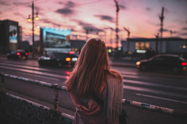 Mencari pasangan yang terbaik tidaklah sulit Si Nona Dengan Zodiak Ini Bakalan Memiliki Standar Tinggi Dalam Mencari Pasangan, Bung