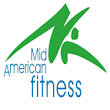 Mid American Fitness - $39 First 30 Days Unlimited Fitness Classes