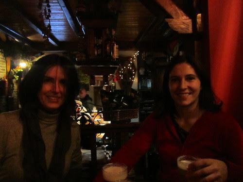 Dos de mis sisters by JoseAngelGarciaLanda