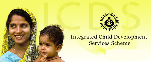 Image result for ICDS