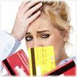Are You Making These Credit Card Mistakes? | CreditCardsLab Blog
