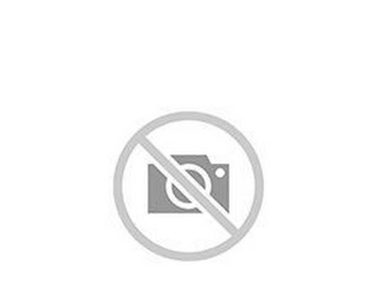 MLS# 7708353 - 20 Autumn Oaks Dr, The Hills, TX 78738 - Oberg Properties