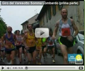 Giro del Varesotto - 4a tappa by teleSTUDIO8_1