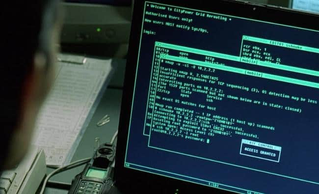 The most infamous hackers who became a headache for authorities and local governments.