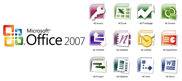 http://softlay.net/wp-content/uploads/2016/06/Microsoft-Office-Professional-Plus-2007.png