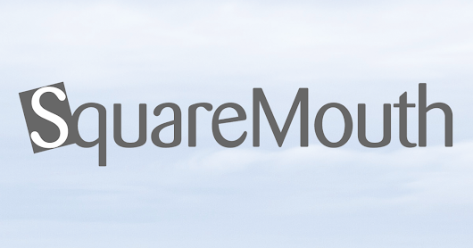 Squaremouth's Top Travel Insurance Providers of November 2018