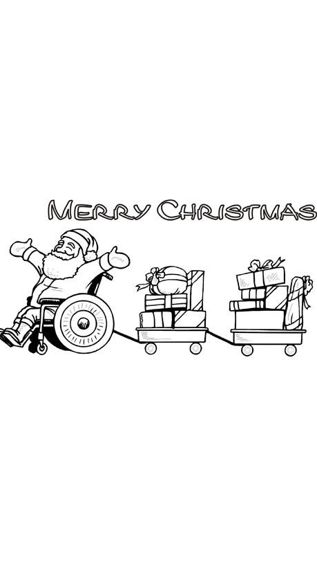 20 images malvorlagen weihnachten fensterbilder