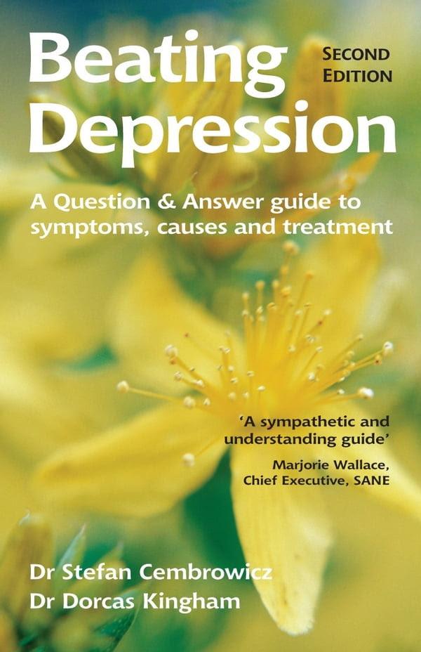Gender differences in depression essay free