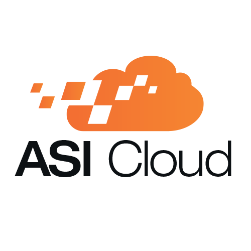 Question: What do application lifecycle management, software monetisation, business intelligence analytics and on-demand workload management all have in common? - ASI Cloud