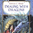 Dealing with Dragons Review